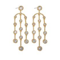 earring 1329j