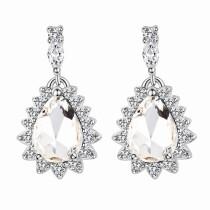 earring q10107645