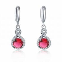 earring q99907960