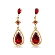 earring0321124