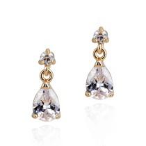 earring q88806541