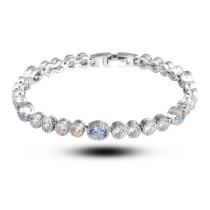 bracelet q99901090