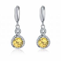 earring q99907961
