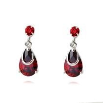 earring q0204312