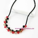 crystal necklace9703159