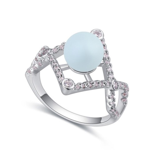 ring 24013