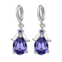 earring166174