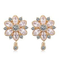 earring18962