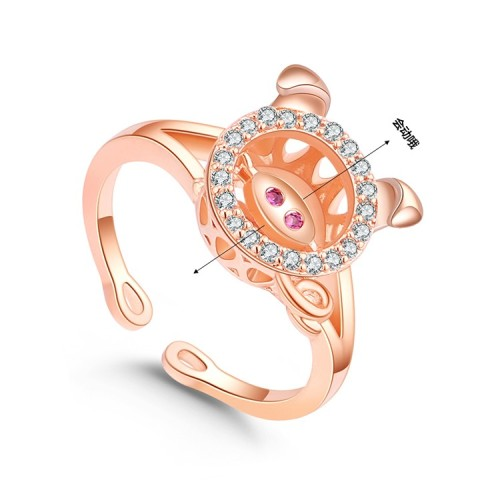 pig open ring 30443