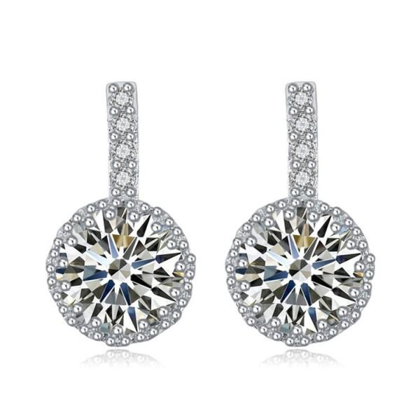 earring 18524