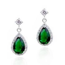 earring q88802511
