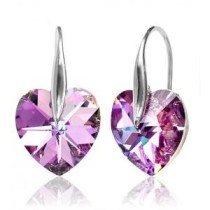 earring 980539