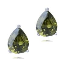 earring q6665971