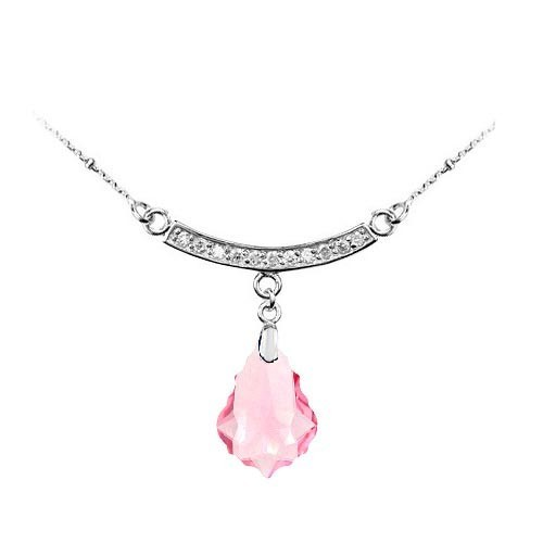 sterling necklace0101007