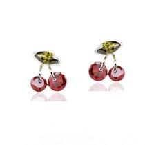 earring E288273-2