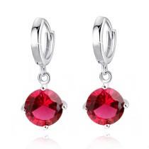 earring q99907511