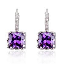 earring q8880022