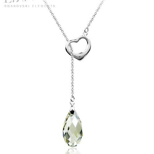 necklaces-121601