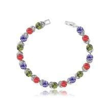 bracelet040713