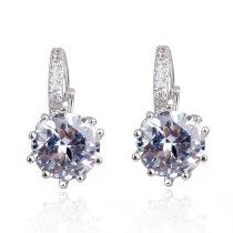 earring q8880010