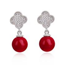 earring q88806103