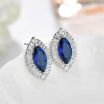 earring e1137c