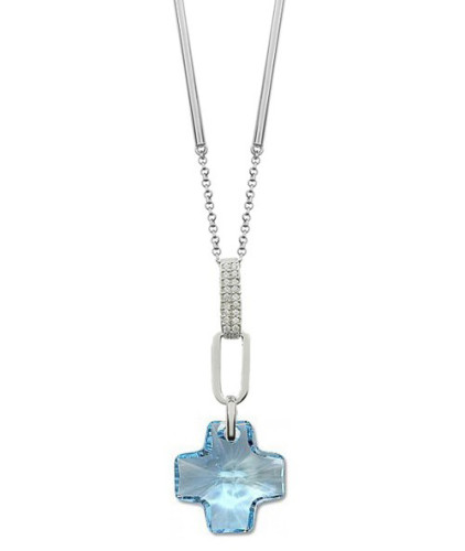 necklace 032503