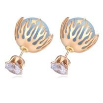 earring 19640