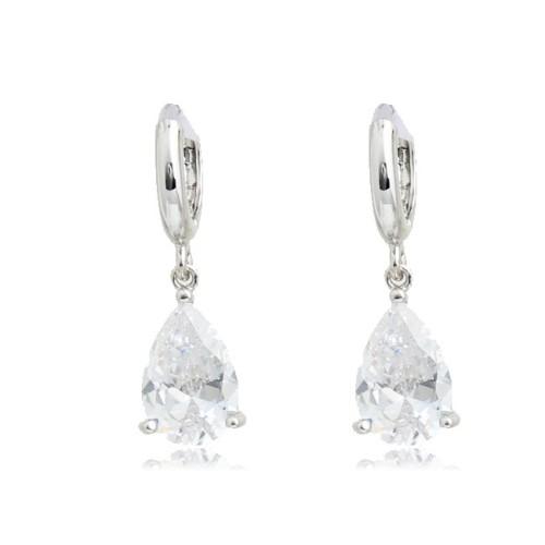 earring0318014