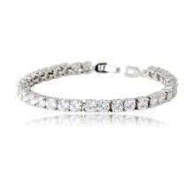 bracelet04115(5mm)