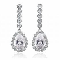 earring q8880873a