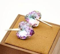 earrings-121619