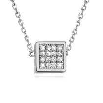 necklace18051