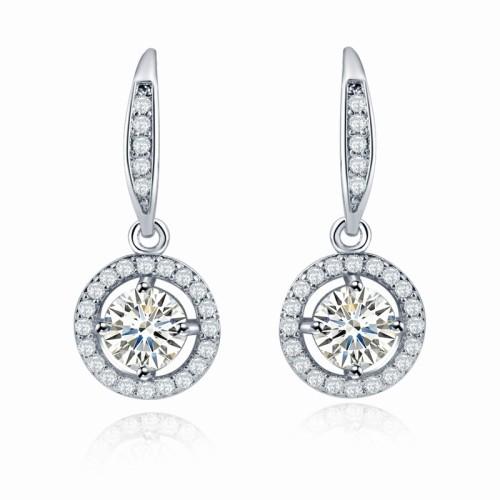 earring q9990795