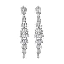 earring e1253