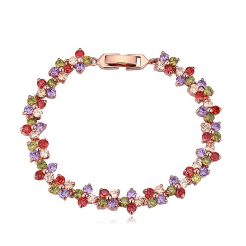 bracelet 18170