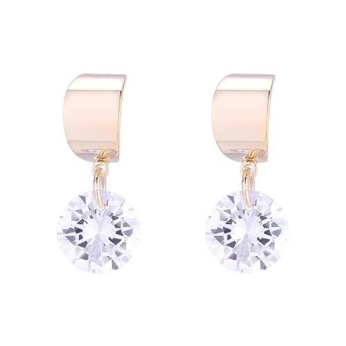 drop earring 30725