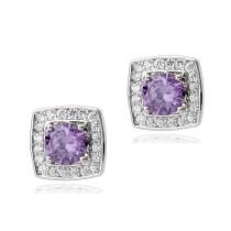 earring q5335465