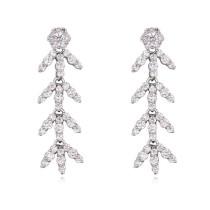 earring 20808