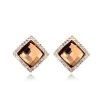 earring03-8207