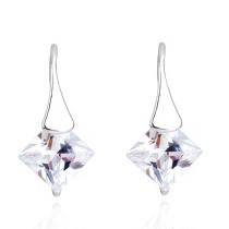 earring q88805152