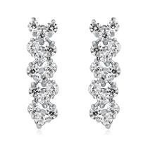 earring15689