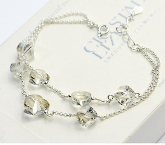 crystal bracelet970748