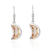 earring q88802006
