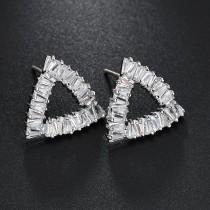 Earring 1169