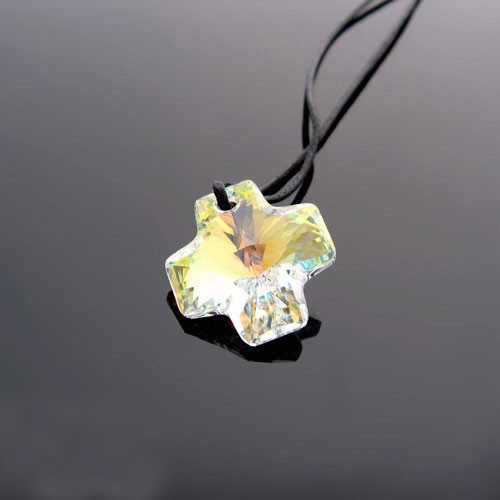silver  necklace12091216