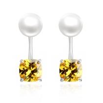 earring q99907490