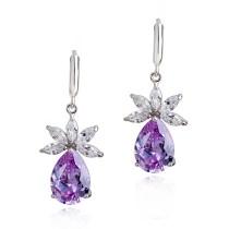 earring q88801531