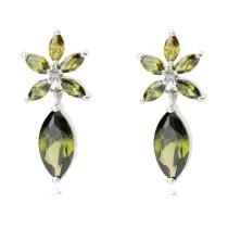 earring q5334613