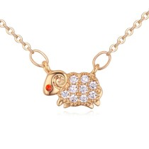 necklace 20362